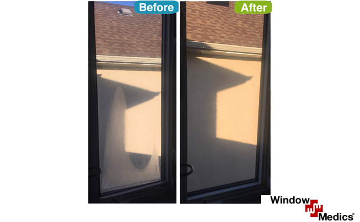 Window Glass Repair Amp Replacement Calgary Save Up To 50